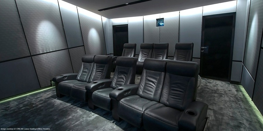 ACOVIS_MayBlog1Rewrite_HomeTheaterSeating_Hinsdale.edited_image