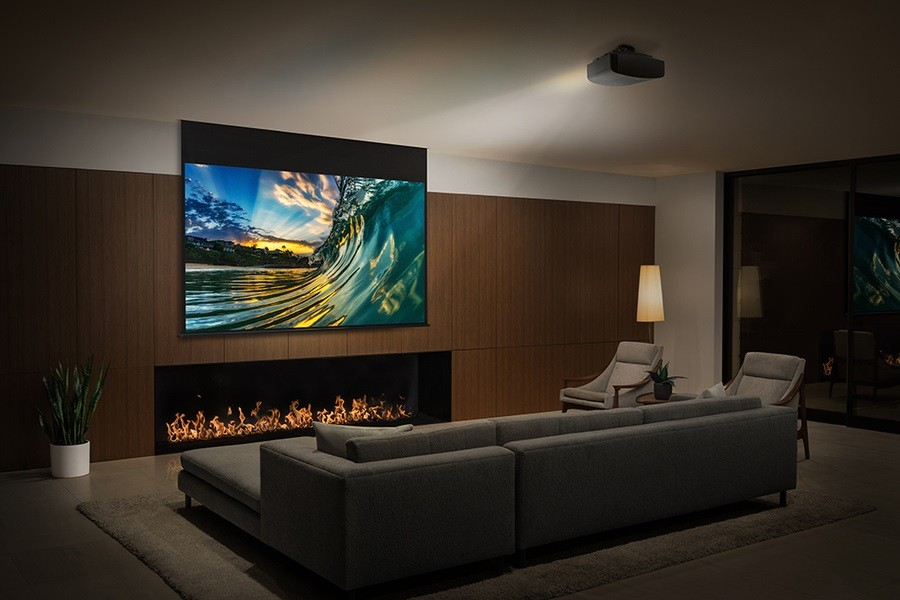 ACOVIS_BLOG1_hometheaterdesign_oakparkil_PHOTO